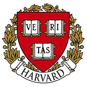 The Center for Middle Eastern Studies at Harvard