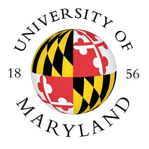 Persian Studies at the University of Maryland
